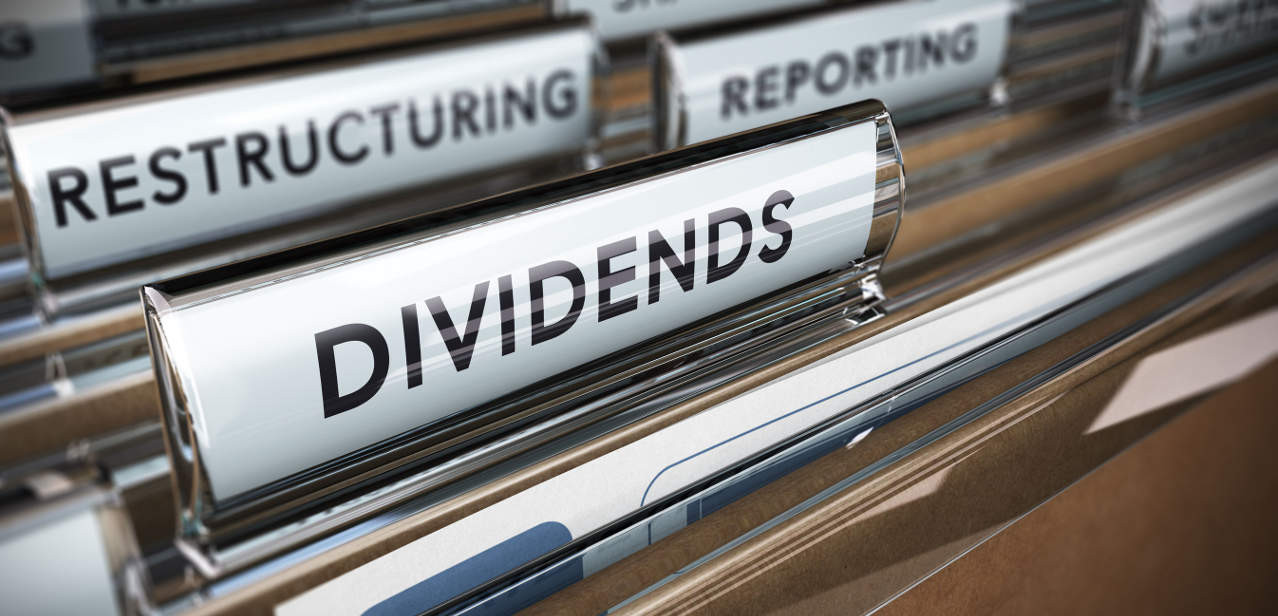 Free Dividend Voucher Template - Small Business Tips and Advice